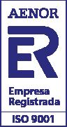 logo-aenor-1
